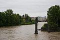 Povodně v Praze, 04.jpg