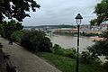 Povodně v Praze, K, 23.jpg