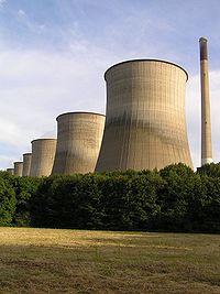 Power plant Gelsenkirchen-Scholven1.jpg
