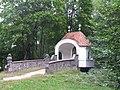Powiat kościerski 047 - Wiele - kalwaria.JPG