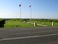 Pozières mémorial du Moulin-à-vent 1.jpg