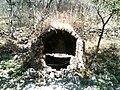 Pozo de agua santuario tinajas coatlan del rio - panoramio.jpg