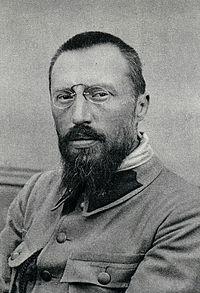 Ppor. Jerzy Żuławski.jpg