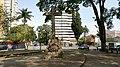 Praça Assunção.jpg