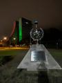 Praça Batalhão Suez 3.png