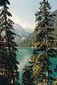 Pragser Wildsee Südtirol.jpg