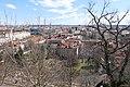 Prague-Castle-28.jpg