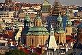 Praha chrám sv. Mikuláše z Letné.jpg