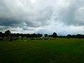 Prairie du Sac Cemetery - panoramio.jpg