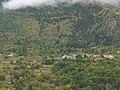 Prats-Balaguer - Vue générale 2.jpg