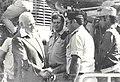 PresidentCoral1975.jpg