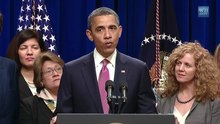 चित्र:President Obama Speaks on the Buffett Rule.webm