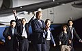 President Trump NK Prisoner Release 04.jpg