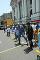 Presidente del Congreso Inauguró Campeonato Interbarrios 2012 (6911575451).jpg