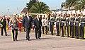 Presidente peruano, Alan García, visita Ecuador (5751046080).jpg