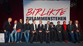 Pressekonferenz Aktion Birlikte - Zusammenstehen-8633.jpg