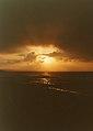 Prestatyn Beach, Clwyd (100336) (9468122589).jpg