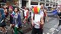 Pride 30 (14540543914).jpg