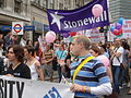 Pride London 2005 010.JPG