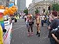 Pride London 2005 102.JPG