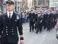 Pride London 2008 015.JPG