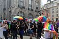 Pride in London 2016 - KTC (259).jpg