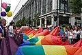 Pridelondonparadeandflag.jpg