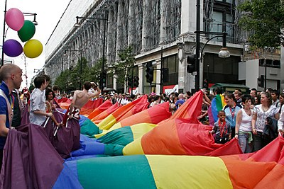 The Equality Act 2010 Protects Against Discrimination On Grounds Of Race Gender Belief Disability Age And Sexual Orientation