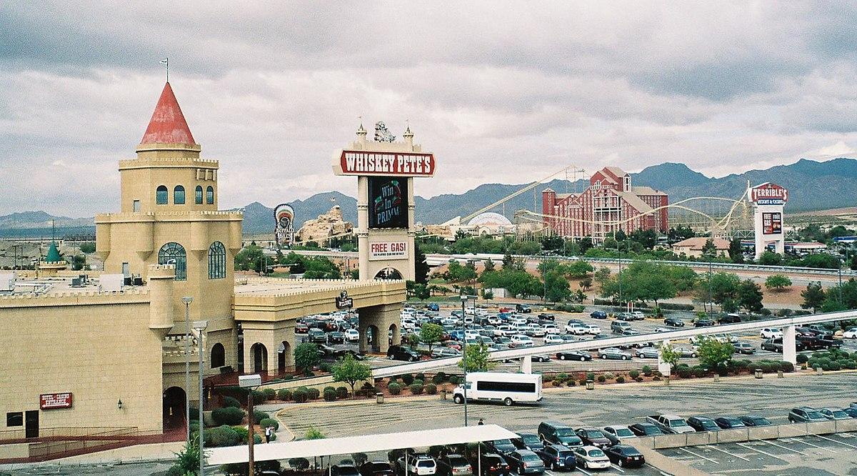 Primmvalley casino 13