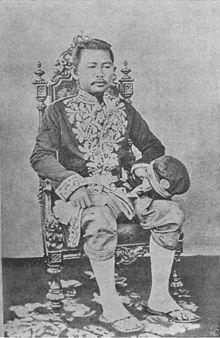 Prince Mahesuan Siwawilat.jpg