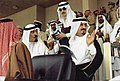 Prince Sultan with Prince Abdullah.jpg