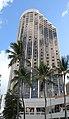 Prince Waikiki (30456096091).jpg