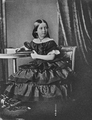 Princess Helena in 1856.png