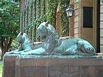 Princeton University Nassau-tigers.jpg