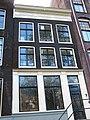 Prinsengracht 522 top.JPG