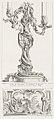Print, Dousieme livre des oeuvres de J.A. Meissonnier-Livre de Chandeliers de Sculpture en Argent., 1740 (CH 18222549).jpg