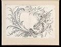 Print, Seconde Partie De Divers Ornements par Peyrotte, 1740 (CH 18223009).jpg