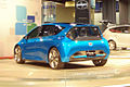 Prius C WAS 2011 1091.jpg