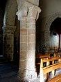Priziac (56) Église Saint-Beheau 16.JPG