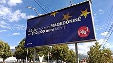 Macedonian dating sites australia