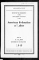 Proceedings of the American Federation of Labor 1949 (IA sim american-federation-of-labor-proceedings 1949).pdf