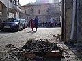 Procesion del humo Arnedillo 2017-46.jpg