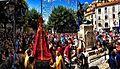 Processione di San Donato V. e M..jpg