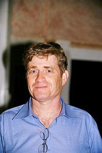 Professor Reuven Amitai.jpg