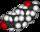 Stumpikono