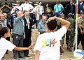 Programa Forças no Esporte completa 10 anos e recebe visita do técnico Felipão (9687429840).jpg