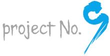 Project No.9 Logo.png