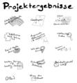 Projektergebnisse.png