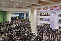 Protester stay in Pacific Place 20190612.jpg