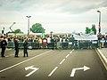 Protests outside the EU 20000101.jpg